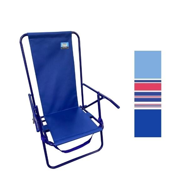 Terrific Product Detail 2 Position Brazilian Lounge Chair Ibusinesslaw Wood Chair Design Ideas Ibusinesslaworg