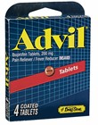 Lil Drug Take 2 Advil