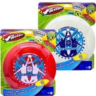 FRISBEE ULTIMATE 175G #81100