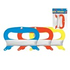GAYLA KITE WINDER #8015