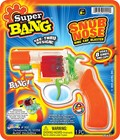 SUPER BANG SNUB NOSE #923