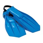 Fins Medium Size 5 - 8