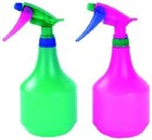 Spray Bottles Small
