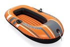 "SMALL HYDROFORCE RAFT 61"" X 38"" #61099"
