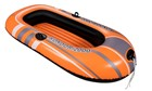 "LARGE HYDROFORCE RAFT 77"" X 45"" #61100"