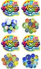 MARBLES 50 ct.