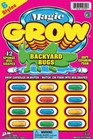 MAGIC GROW TABLETS #305
