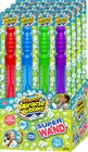 FUN BUBBLE WAND PDQ #1539
