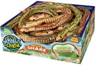 WIGGLE SNAKE DISPLAY BOX #1682