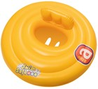 SWIM SAFE SWIM RING #32096