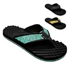 LADIES` EGG CRATE SANDAL 3115L