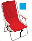 THE BASIC BACKPACK CHAIR SC525-6973