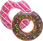 "42"" DONUT SWIM RING"