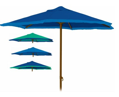 Mutual Sales | Beach Wholesale Supply