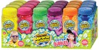 FUN BUBBLES 4 OZ #1575