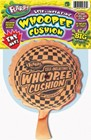 FLARP WHOOPIE CUSHION #327