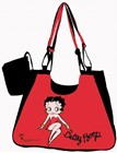 BETTY BOOP BAGS CLASSIC