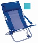 RIO BREEZE COMFORT HAMMOCK CHAIR