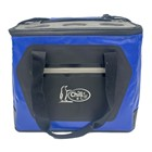 HARD TOP COOLER SMALL